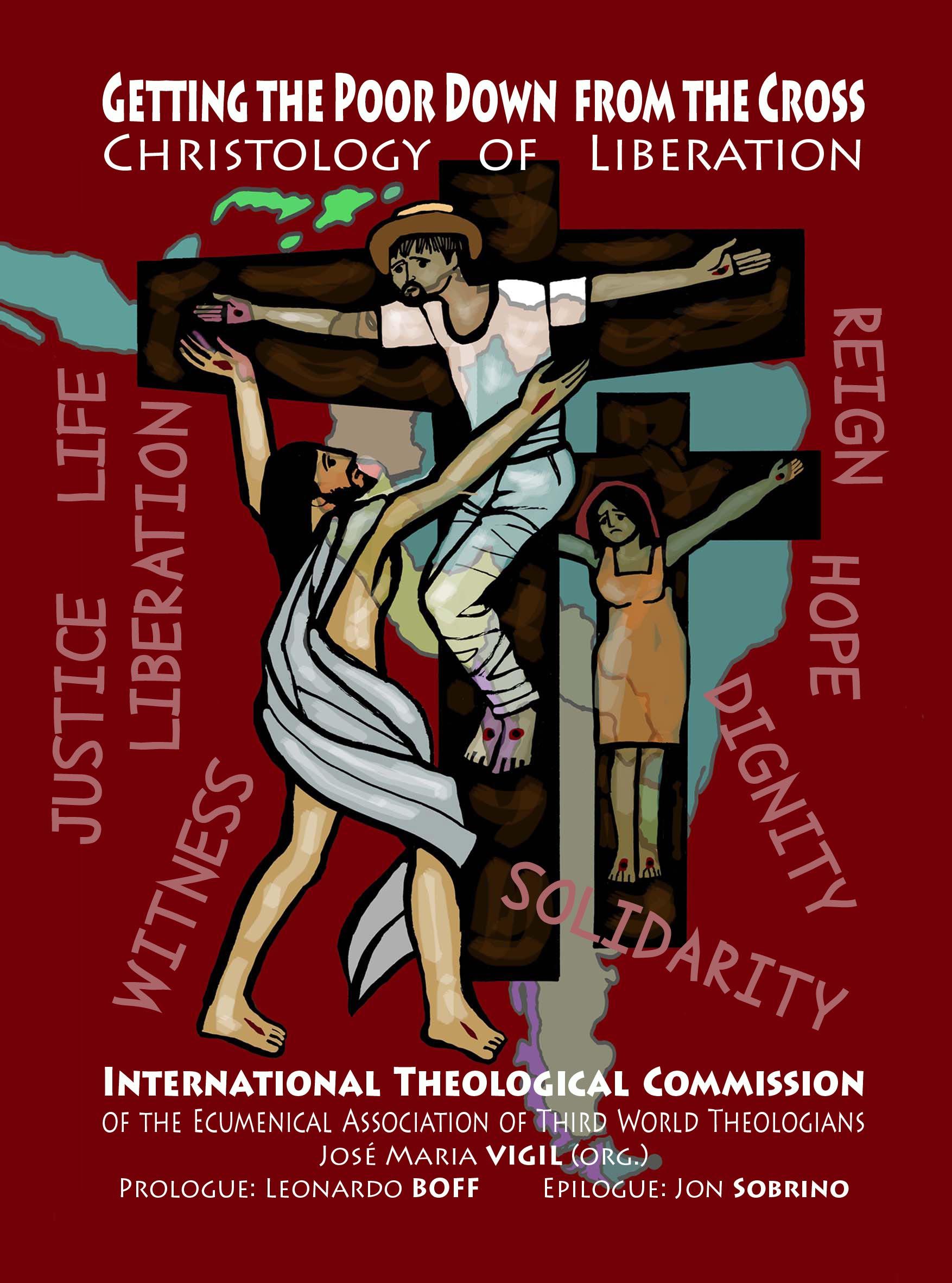 Boletín cristiana Covers gratuito