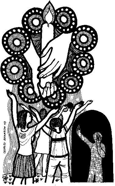 http://servicioskoinonia.org/cerezo/dibujosA/06NavidadA2.jpg