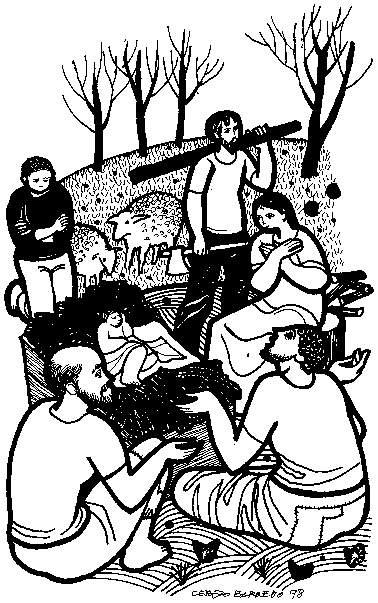 http://servicioskoinonia.org/cerezo/dibujosA/07Enero1A.jpg