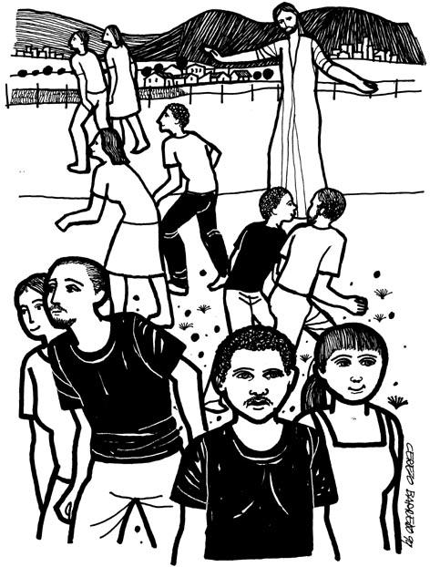 http://servicioskoinonia.org/cerezo/dibujosB/44ordinarioB15.jpg