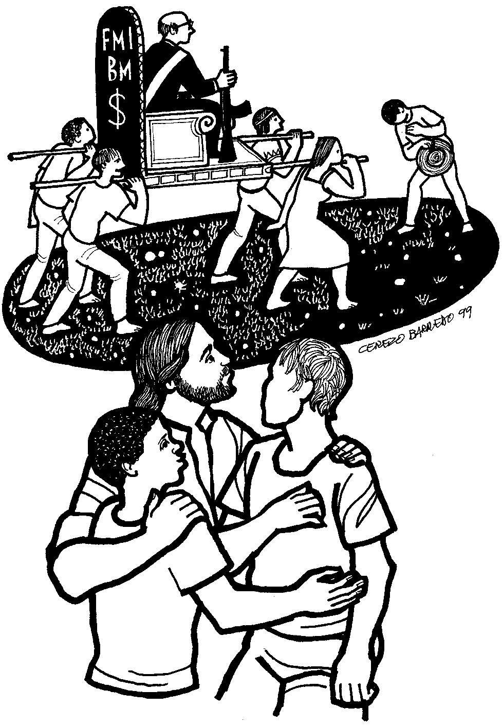 http://servicioskoinonia.org/cerezo/dibujosB/58ordinarioB29.jpg