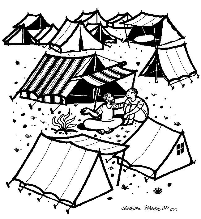 http://servicioskoinonia.org/cerezo/dibujosC/06despuesnavidadC.jpg