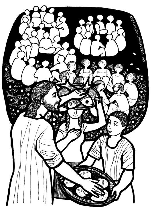 ¿Jesus fue el primer socialista?