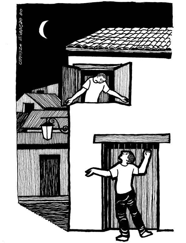 http://servicioskoinonia.org/cerezo/dibujosC/41ordinarioC17.jpg