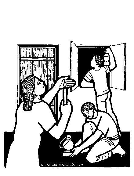 http://servicioskoinonia.org/cerezo/dibujosC/43ordinarioC19.jpg