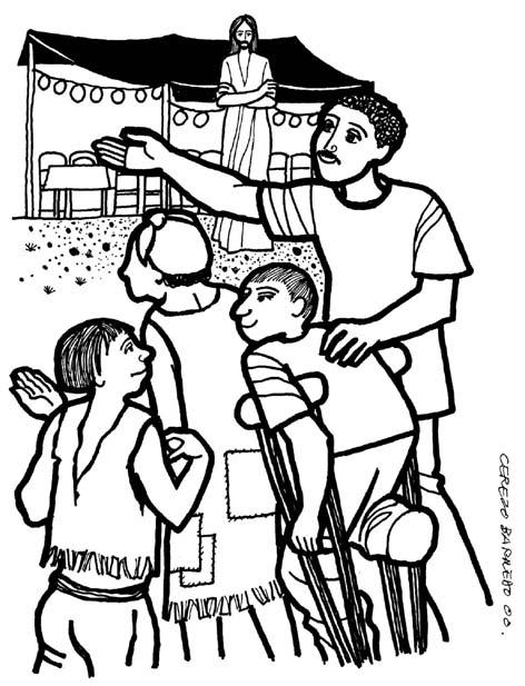 http://servicioskoinonia.org/cerezo/dibujosC/46ordinarioC22.jpg